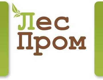 logo.png (360×278)